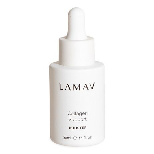 LAMAV Collagen Support 30ml