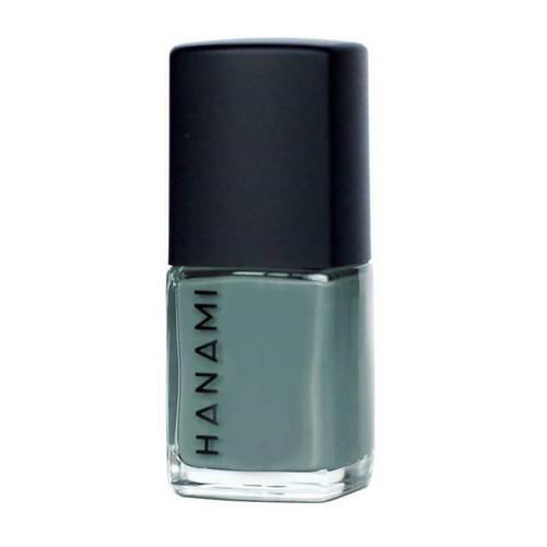 Hanami Nail Polish - Still 15ml