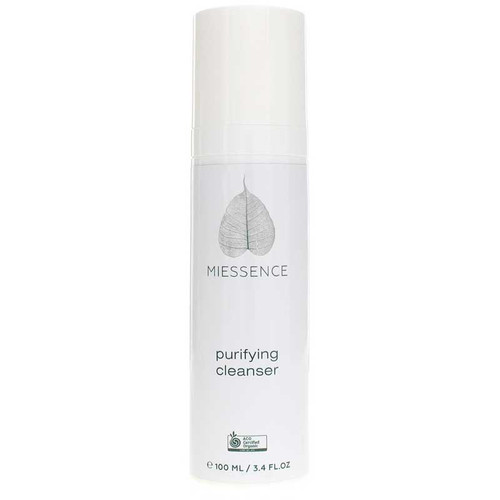 Miessence Purifying Cleanser 100ml