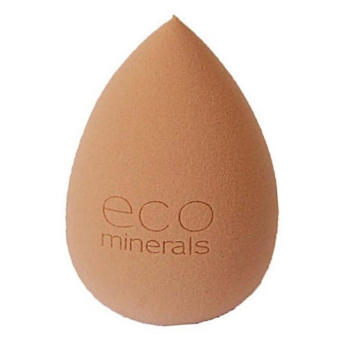 Eco Minerals Beauty Blender