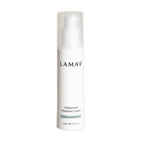 LAMAV Hyaluronic Moisture Cream 50ml