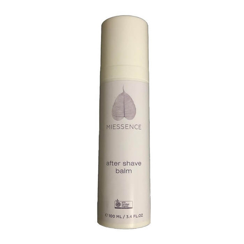 Miessence After Shave Balm 100ml