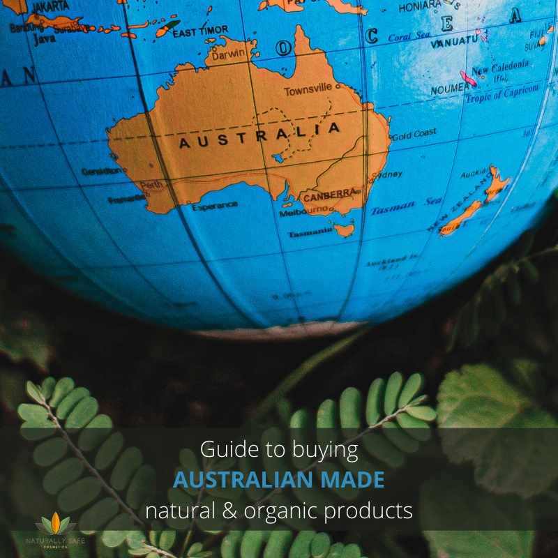 australian-made-banner-guide-social.jpg