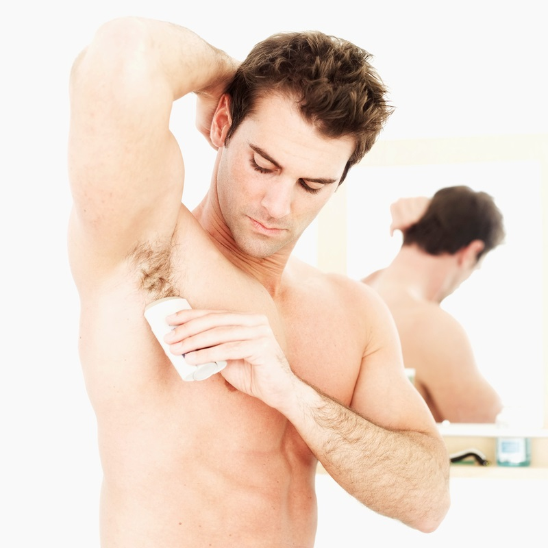 choosing-a-natural-deodorant-for-men-blog.jpg