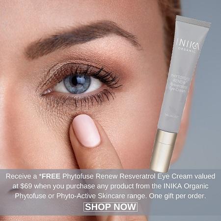 inika-eye-cream-gwp-offers-page.jpg