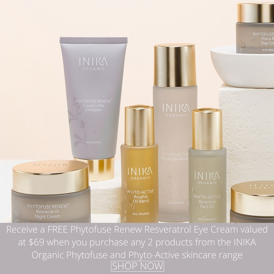 inika-gwp-eye-cream-offer-banner.jpg