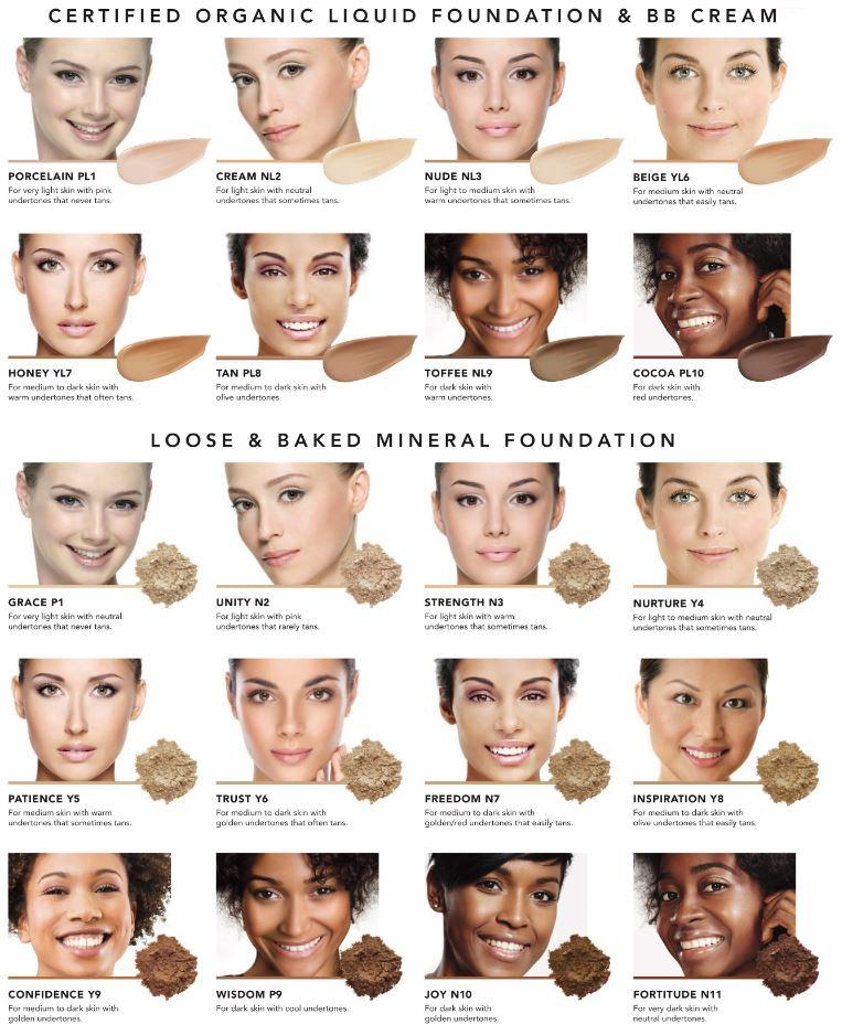inika-liquid-powder-foundation-guide-2019.jpg