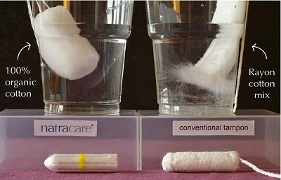 natracare-tampon-fibre-loss-image-resized.jpg