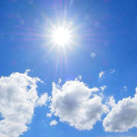 sun-care-guide-450x450.jpg