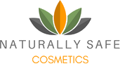Naturally Safe Cosmetics