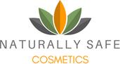 Naturally Safe Cosmetics