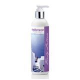 MediterraneanTan® Body Lotion - With Luminescence 250mL