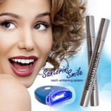 Santorini Smile™ Complete Take Home Collection