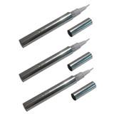 Hydrogen Peroxide 6% Whitening Pen