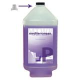 MediterraneanTan® - High Viscosity Booth Solution - Pre-Spray