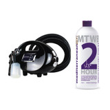 MediterraneanTan® Swift Rapid with 1L