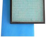 MediterraneanTan® - Tanning Mist Extractor – Filter Standard
