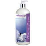 MediterraneanTan® Barrier Cream 1L