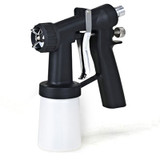 T7050 Mini Spray Gun (Matte)