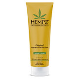 Hempz® Original Herbal Body Wash 250ml