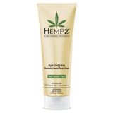Hempz® Age Defying Herbal Body Wash 250ml