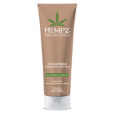 Hempz® Coconut Fusion Energizing Herbal Body Wash 250ml