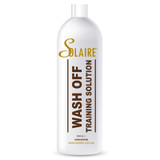 Wash Off - Training Solution - 500ml