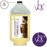 High Viscosity Booth Solution - 2 HR - Clear - COLOURFUZE COMPLEX® Violet - VBS® - 3.75L