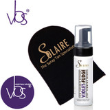 Violet Fudge (includes FREE Solaire® Mitt)