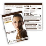 Solaire® Spray Tan Brochure