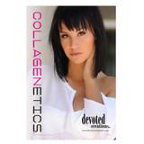 Collagenetics Poster