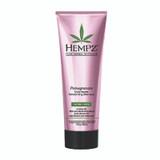 Hempz® Pomegranate Daily Herbal Moisturizing Shampoo 265ml
