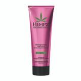 Hempz® Pomegranate Daily Herbal Moisturizing Conditioner 265ml