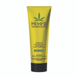 Hempz® Original Herbal Conditioner for Damaged & Colour Treated Hair 265ml