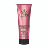 Hempz® Blushing Grapefruit & Raspberry Crème Daily Herbal Colour Preserving Conditioner 265ml