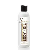 Solaire® Body Oil 250ml - $3.30