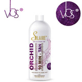 Orchid - 10 MINUTE - COLOURFUZE COMPLEX® Violet - VBS® - 22% DHA - 1L