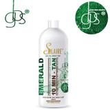 Emerald - 10 MINUTE - COLOURFUZE COMPLEX® Green - GBS® - 22% DHA - 125ml