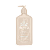 Hempz® Koa & Sweet Almond Body Moisturizer 500ml