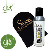 Tan In a Can (includes FREE Solaire® Mitt) - $7.70