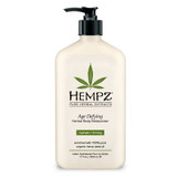 Hempz® Age Defying Herbal Body Moisturizer 500ml