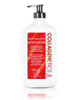 Collagenetics™ Restorative Moisturizer