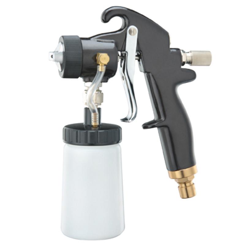 T8000 Spray Gun