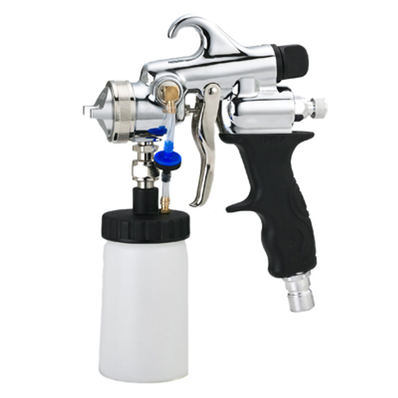 Hush Optimizer Spray Gun
