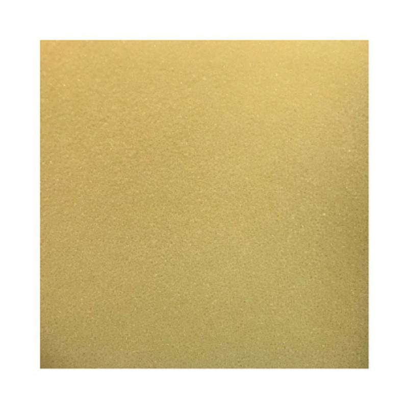 MediterraneanTan® Sleek Extraction Fan Filter - Washable