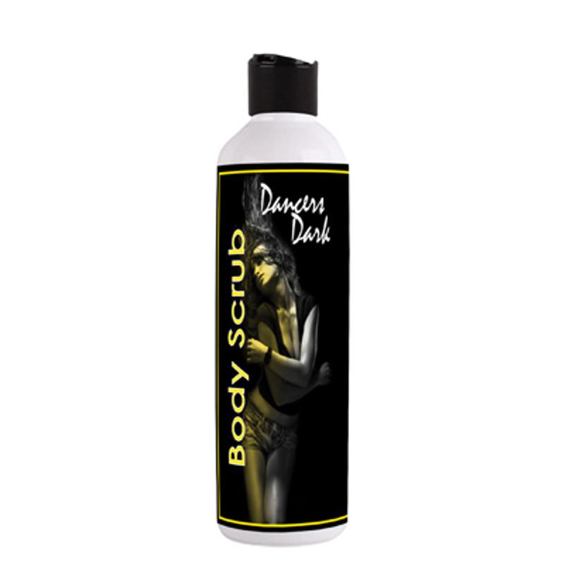 Dancers Dark™ - Body Scrub - 250ml