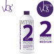 MediterraneanTan® 2 HOUR Medium - INDUCTAFUZE® Violet - VBS® - 18% DHA