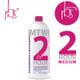 MediterraneanTan® 2 HOUR Medium - INDUCTAFUZE® Red - RBS® - 18% DHA