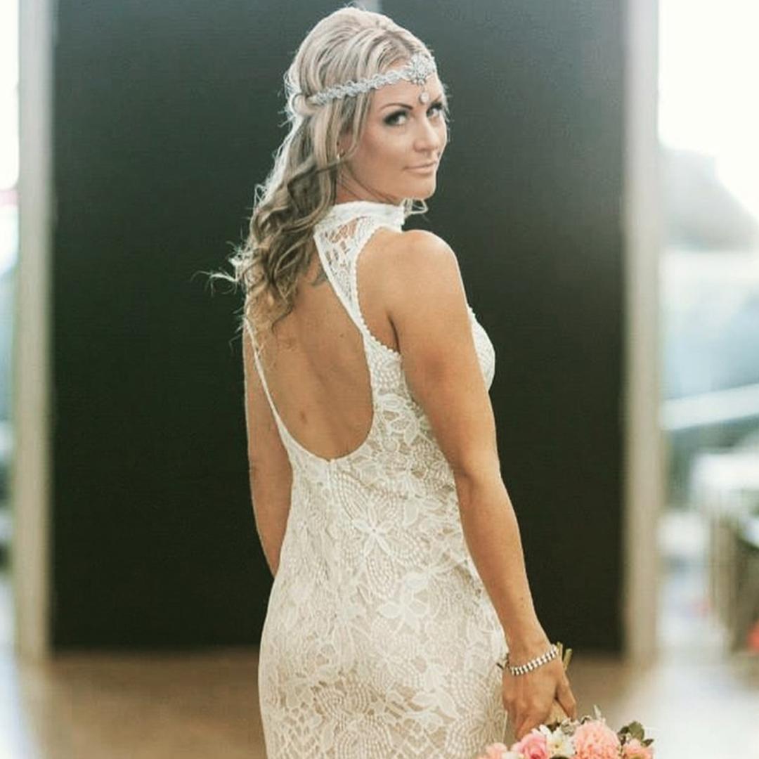 -nakedbodybeautybar-wedding-fix.jpg