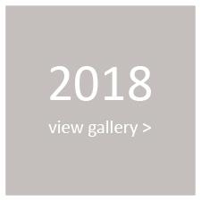 2018-v1.jpg